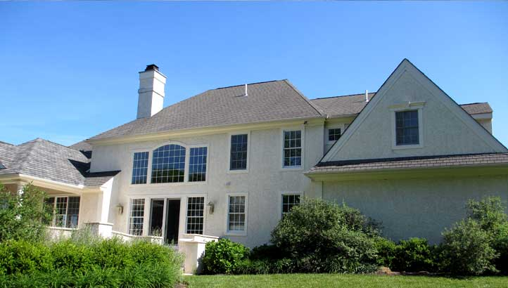 Newtown Square PA Roofing Installation & Repair Contractor