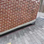 Chimney Flashing Repair, Newtown Square ‪PA‬